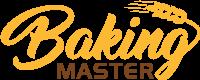 Baking Master